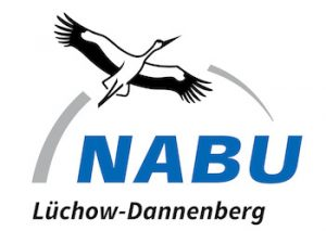 1478-13730-64528-20190131192233889_NABU_Logo_RGB