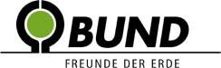 BUND Lüchow-Dannenberg
