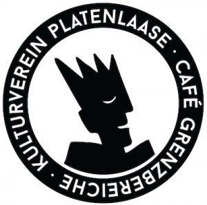 Logo-SW-ohne Rubriken