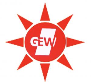 GEW Lüchow-Dannenberg