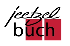 jeetzelbuch1